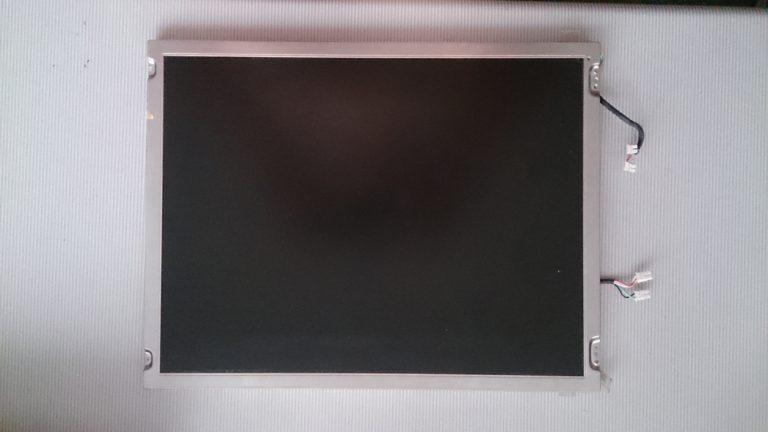 ремонт матрицы монитора